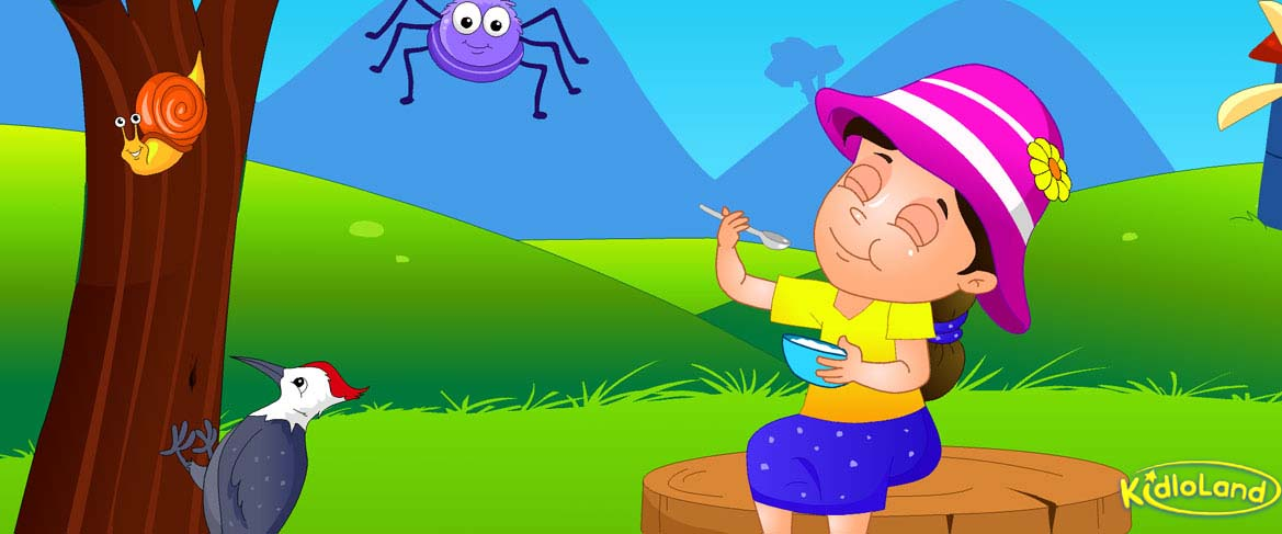 little-miss-muffet